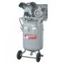 Электрический поршневой компрессор AirCast СБ4/С-100.LB30B