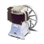 Компрессорная головка OMA B 6000